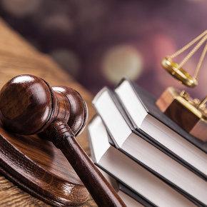 Мониторинг окружающей среды правовое регулирование и содержание