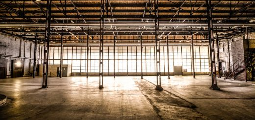 Насколько важен мониторинг безопасности производственной среды