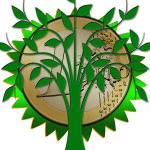 Мониторинг окружающей среды Российской Федерации