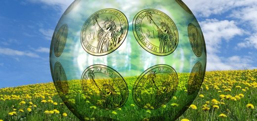 Экологический мониторинг природных ресурсов