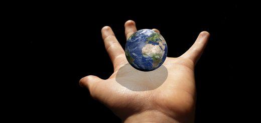 Импактный мониторинг окружающей среды