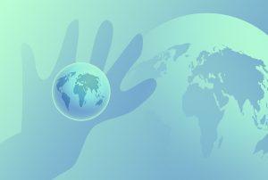 Обеспечение соблюдение требованиям экологической безопасности