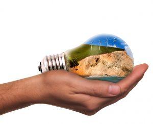 Мониторинг окружающей среды презентация