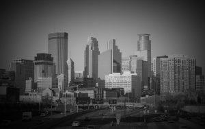 Экологические услуги в городской среде