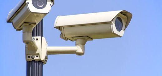 Мониторинг ― виды мониторинга природных ресурсов