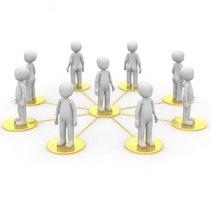Исключительные подходы при мониторинге внешней и внутренней среды организации