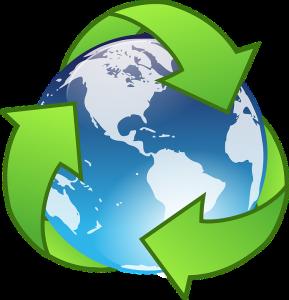 Экологический мониторинг окружающей среды
