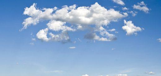 Мониторинг воздушной среды
