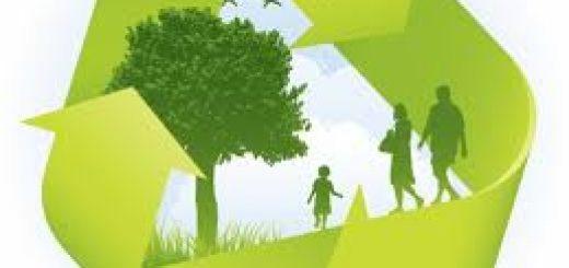 Парламент обсудит законопроекты об экологической экспертизе