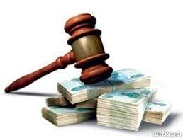 Как доказать в суде право на возмещение ущерба в случае падения дерева на свое имущество