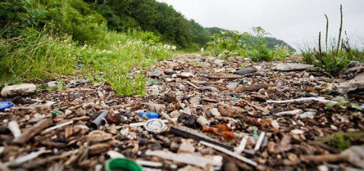 Размещение отходов производства и потребления коэффициенты