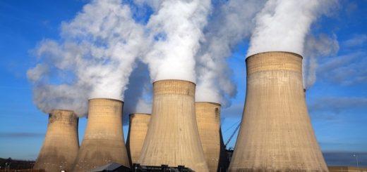 Оценка экологического ущерба от загрязнения атмосферы и подземных вод: важное