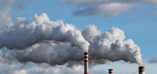 Расчет экологического ущерба осуществляется