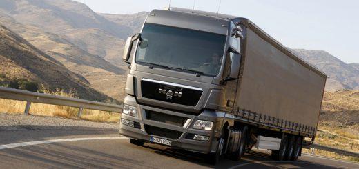 Расчет вреда причиняемого транспортными средствами