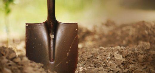 Расчет вреда почвам