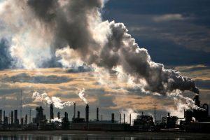 Методики оценки размера нанесенного ущерба окружающей среде