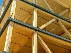 Санитарно-экологическое обследование объектов строительства