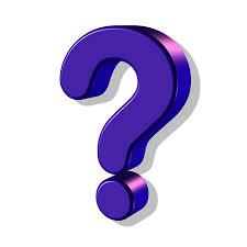 Что такое агрохимический паспорт почвы?