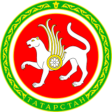 Экологические изыскания в Татарстане