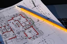 Проектирование в инженерно-экологических изысканиях