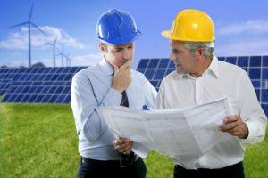 Экспертиза инженерно-экологических изысканий