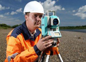 Инженерно-геологические и экологические изыскания