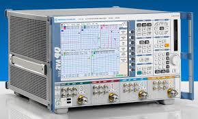 Измерение лазерного излучения