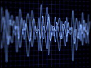 Направления уровня шума