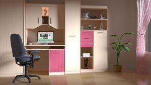 Экологическая проверка квартиры