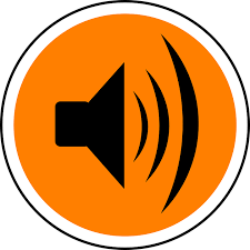 Замеры уровня шума