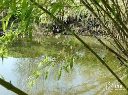 Критерии оценки экологической обстановки