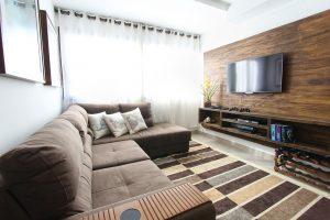 Независимая экологическая экспертиза квартиры