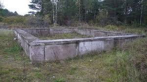 Анализ почвы под фундамент