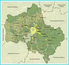 Безупречный анализ почвы в Московской области