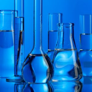 Необходимость в проведении изучения почв в условиях лаборатории
