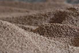 Исследование почвенного покрова