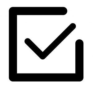 Основные задачи почвенно-экологической оценки