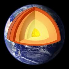 Геофизический мониторинг окружающей среды