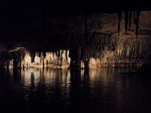 Экологический мониторинг подземных вод
