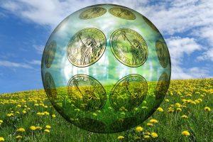Глобальный мониторинг окружающей среды