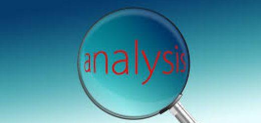 Экологический мониторинг и экологическая экспертиза