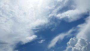 Методы мониторинга воздушной среды