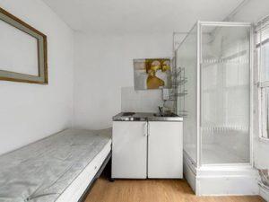 Экологическое обследование квартиры Москва