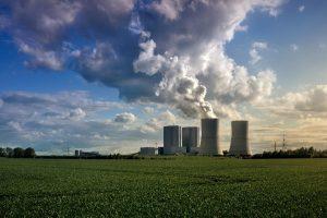 Расчет экологического ущерба причиненный загрязнением природных ресурсов
