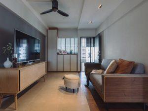Экологическое обследование квартиры цена